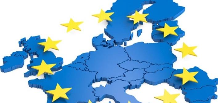 polityka wizowa unii europejskiej