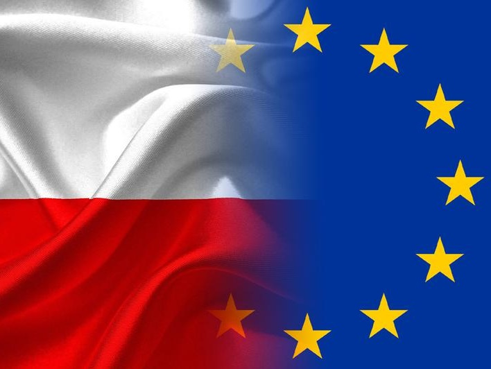 unia europejska - granice