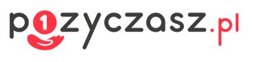 jagielloński24 logo